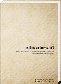 Cover_AllesErforscht